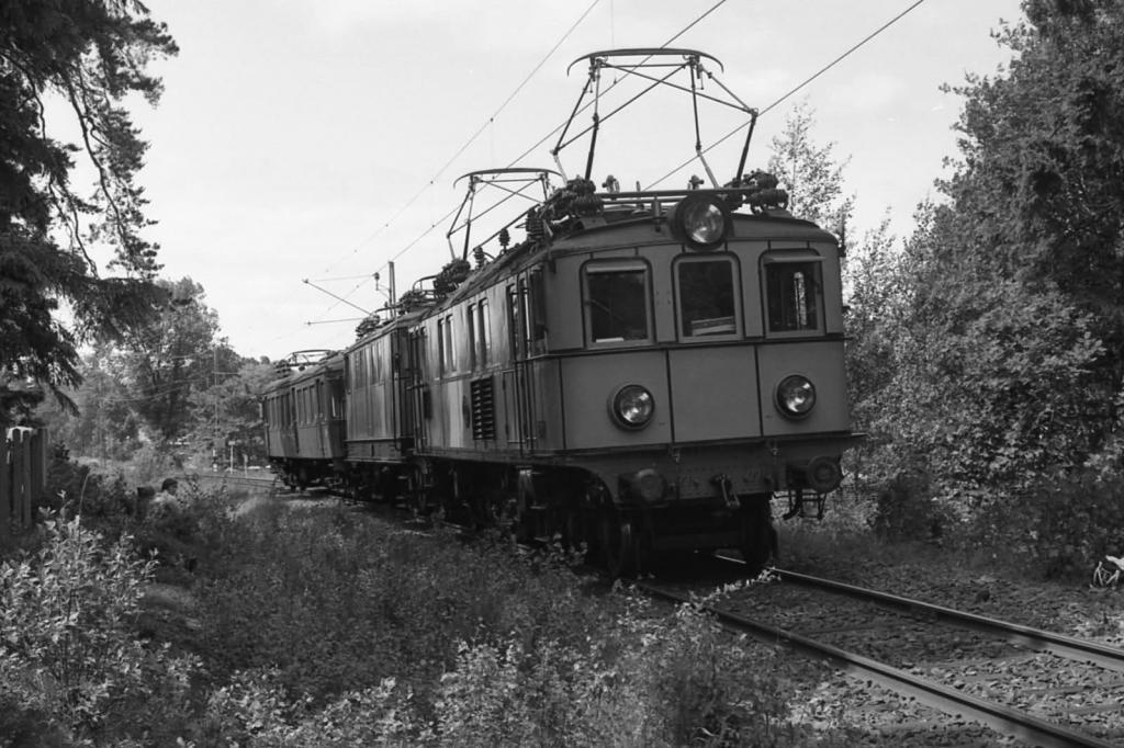 15 SJ 125