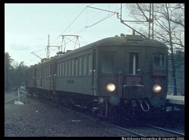 AEN027C