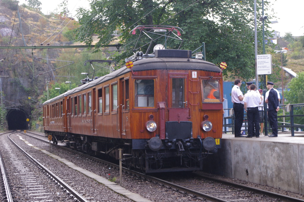 IMGP8660