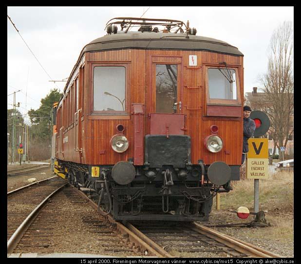LL004320
