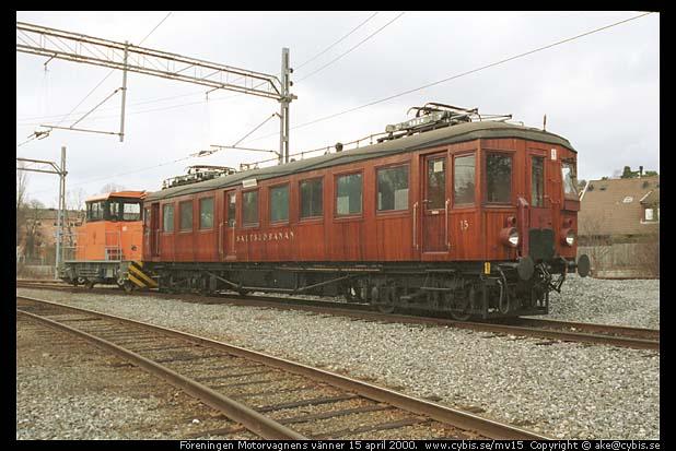 LL004331t