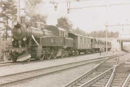 S1-1921-Jordbro