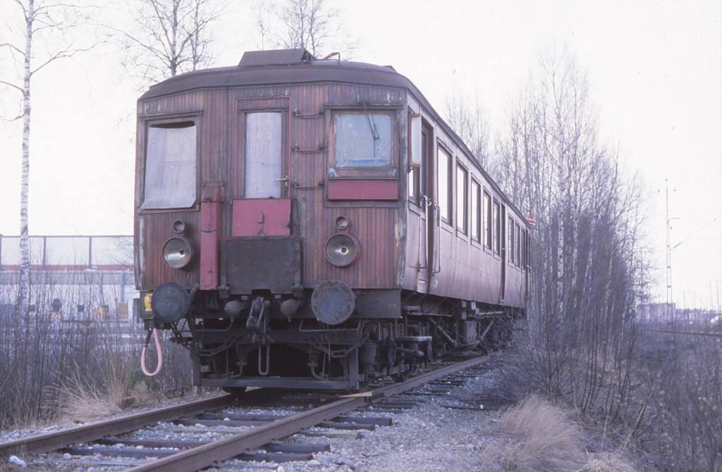 XC0 15 1986